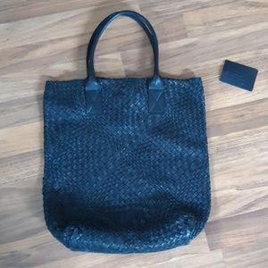 Handbags - Falorni Italia le Borse purse
